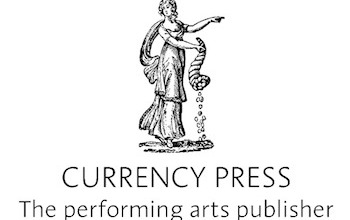 Theatre Publishers and Licensing Resources