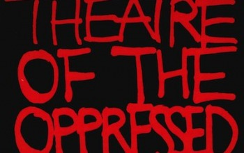 Theatre of the Oppressed Resources