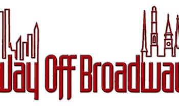 Off Broadway Resources