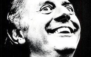 Dario Fo Resources