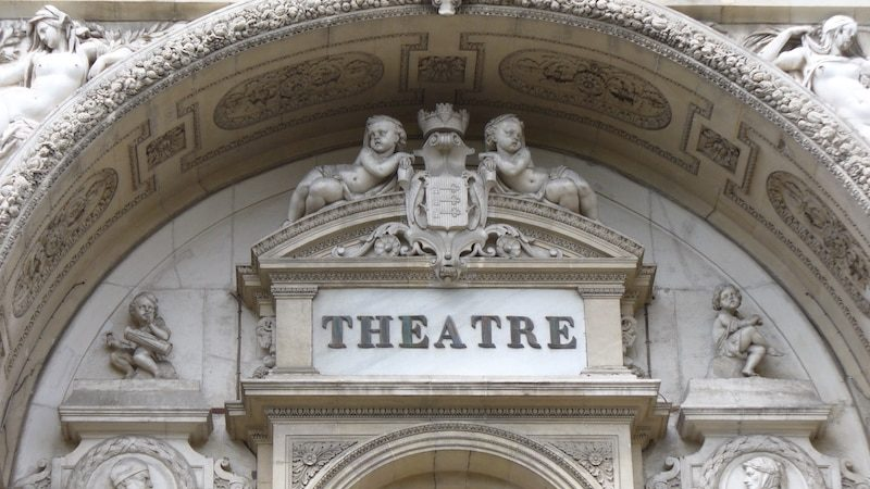 Practical Theatre History Resources for All Periods